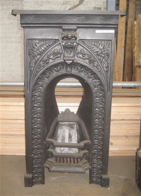 cast iron fireplace bedroom cast iron bedroom style fireplace bfp11