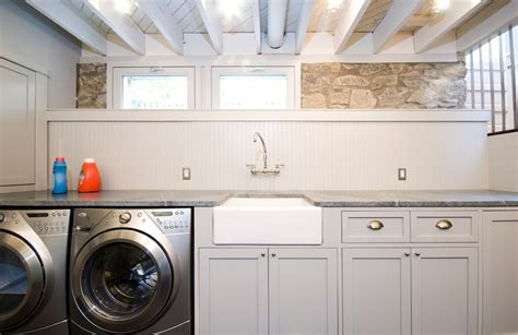 Kitchen Sink Storage Ideas glamorous laundry sinks look dc metro contemporary laundry