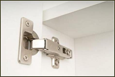 Ikea Cupboard Hinges - ikea soft hinges zef jam entry doors with