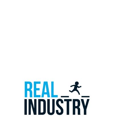 Entertainment Mba Internships by Technology At Real Industry Partner Companies Tapwage