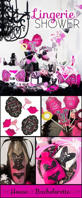bridal shower and bachelorette gift etiquette 73 best shower bachelorette images on