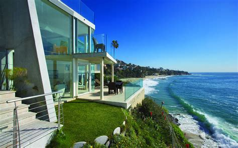 buy a beach house what you should consider before buying a california beach