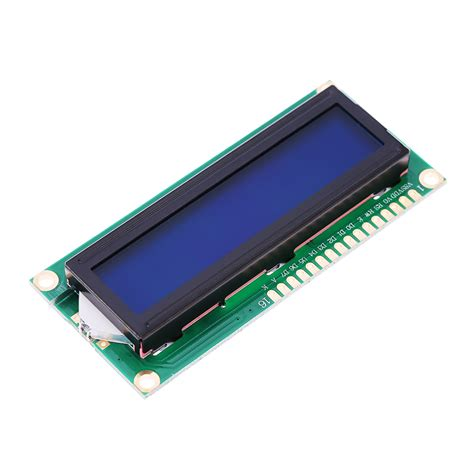 diy capacitor meter lcd digital capacitance meter diy kit frequency counter secohmmeter frequency meter cymometer