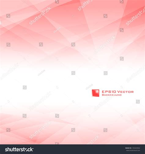 background opacity blue background with copyspace lowpoly vector