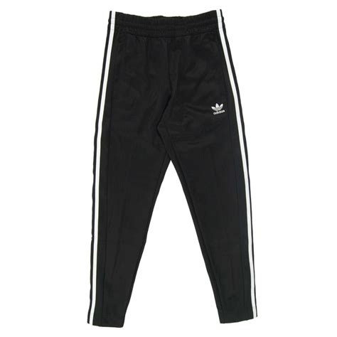 Adidas Adibreak Snap adidas originals adibreak snap black mens clothing