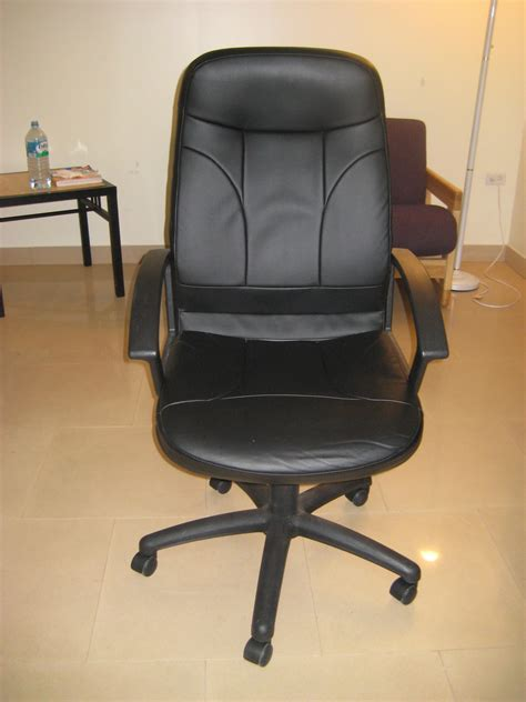 chairs for sale craigslist wheel chair tiffany chairs for