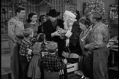 greatest 1960s farm christmas stories just janga my top ten tv episodes