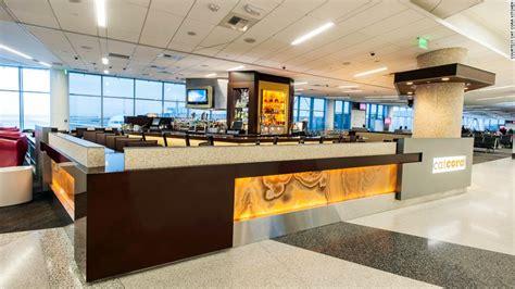 best airport restaurants around the world cnn com
