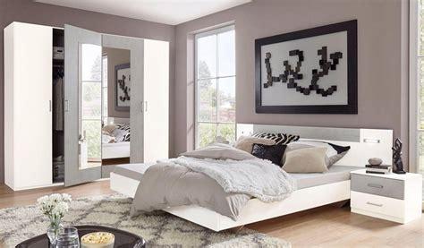 schlafzimmer bilder wimex schlafzimmer set 187 angie 171 4 teilig set aus schrank