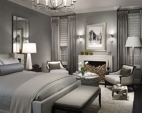 decorating master bedroom master bedroom decorating ideas which can provide