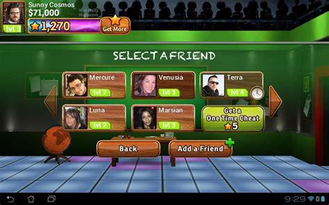 are you smarter than a 5th grader apk 5th grader 174 friends apk free trivia android appraw