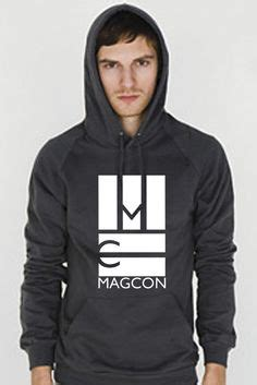 Aaron Carpenter Is My Boyfriend Hoodie 1000 images about magcon merch on magcon