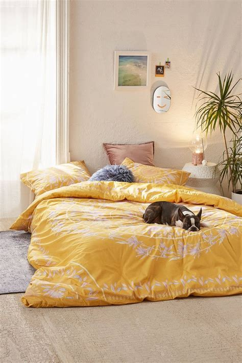 urban outfitters bed comforters best 25 urban outfitters bedding ideas on pinterest