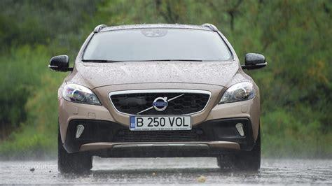 2015 Volvo V60 Reliability by Volvo S60 Reliability Consumer Reports 2018 Volvo Reviews