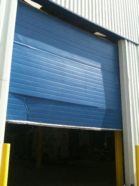 sectional roller shutter doors roller shutter services emergency shutter repairs