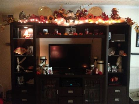 best 25 home entertainment centers ideas on pinterest