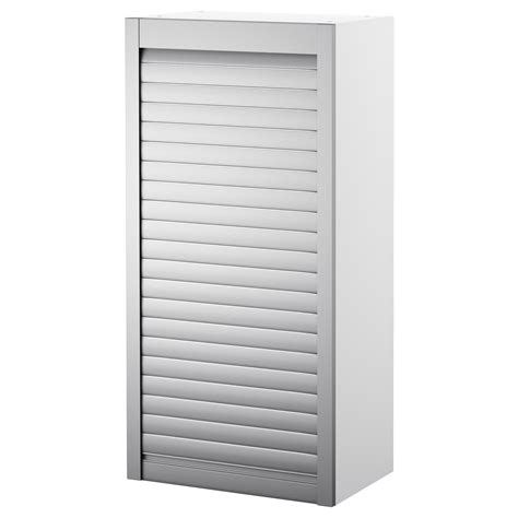 Shutters For Kitchen Cabinets Cupboard Roller Shutter Mariaalcocer