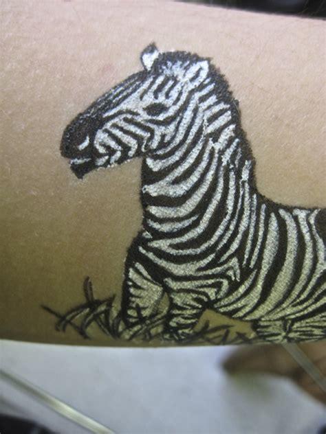 tattoo ideas zebra zebra tattoo design by sing2mi on deviantart