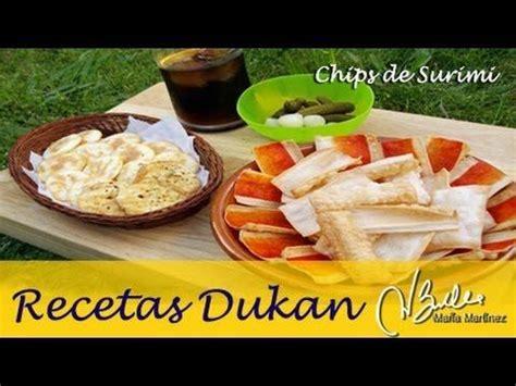 desayunos para la dieta dukan 5 ideas faciles pin de maritamar m en recetas dukan aperitivos