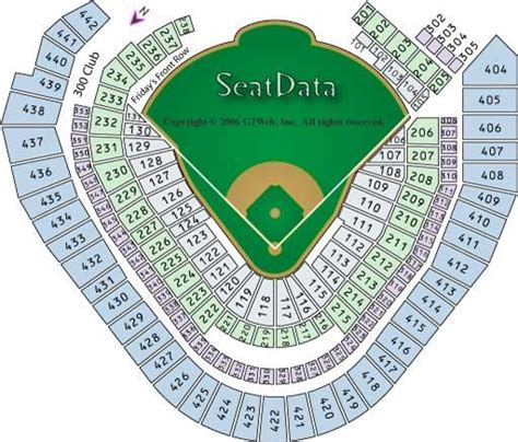 miller park seating map miller park seating chart where are you now