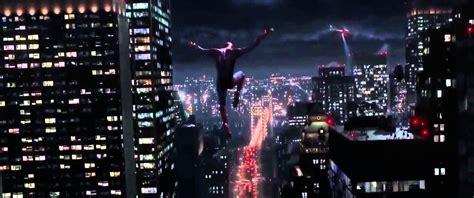 spider man final swing the amazing spiderman final swing hd 2 youtube
