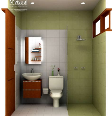 Desain Kamar Mandi Kering Minimalis | 22 gambar kamar mandi minimalis desain terbaik 2018