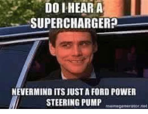 ford meme www pixshark com images galleries with a bite
