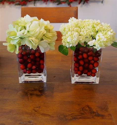 diy holiday table centerpieces goldcoast sir