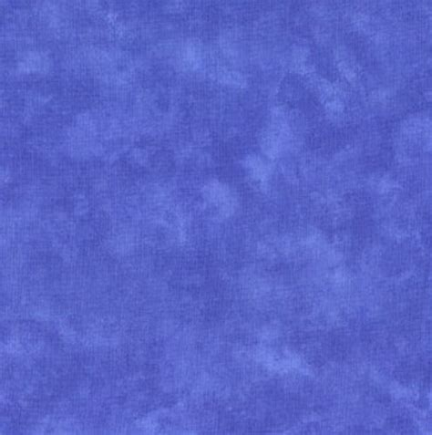 Moda Marbles Quilting Fabric by Moda Marble Texture Cornflower Blue Quilt Fabric