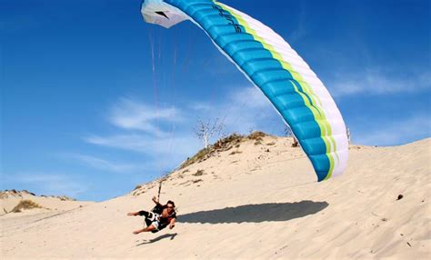 hybrid swing hybrid sport swing paragliders