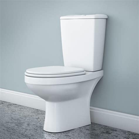 Ideal Plumbing Las Vegas by Bathroom Plumbing Repair Las Vegas Ideal Services Realie