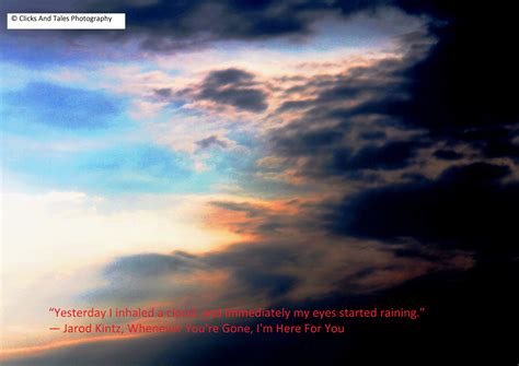 quotes about clouds clouds quotes wallpapers