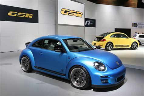 volkswagen supercar volkswagen super beetle chicago 2013 picture 80802