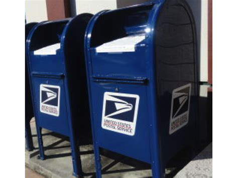San Marino Post Office by Usps No Plans To Shut San Marino Post Office Patch