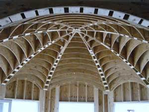 brick groin vault search vaulted ceiling