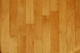 wooden floor perfect texture isn t it tommaso