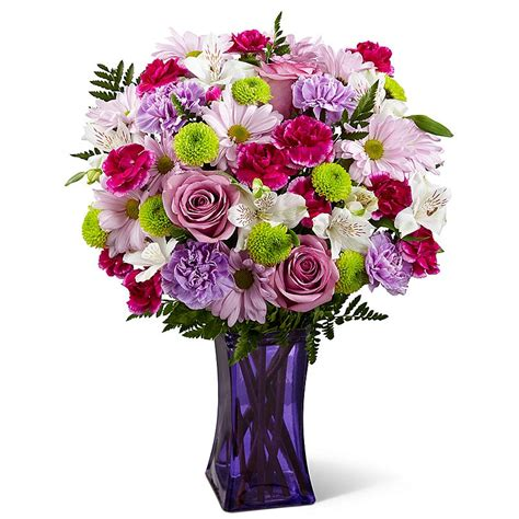 how to send flowers to a hotel room same day flower and gift delivery send flowers and gifts same day