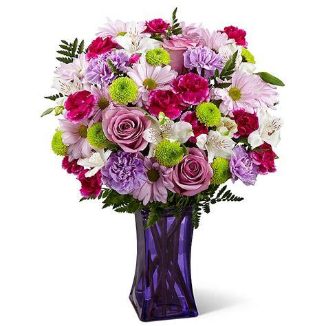 fiori matrimonio economici addobbi floreali matrimonio in chiesa a prezzi economici