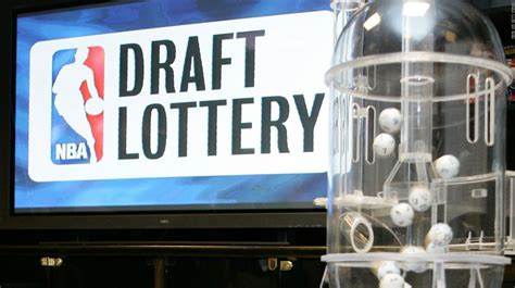 2016 nba draft lottery lakers sixers celtics hoping for some draft lottery luck