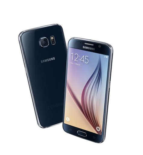 android galaxy s6 everything you want to about the samsung galaxy s6