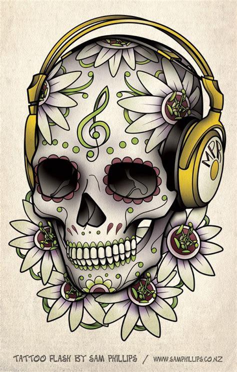 imagenes de calaveras revolucionarias calaveras mexicanas sugar skull imagenes im 225 genes