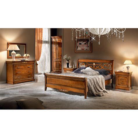 letto classica bassano mobili composizione da letto matrimoniale
