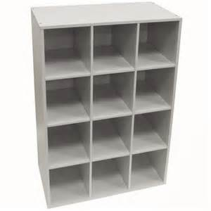 pigeon shelving buy pigeon shoe storage display media shelves