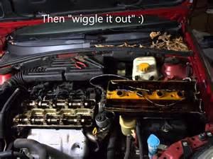 2006 Suzuki Forenza Motor Used Suzuki Forenza Engine Used Free Engine Image For