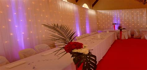 Rideau Lumineux Mariage by Pro Illumination Id 201 Es D 201 Co Savoie 73 Chamb 201 Ry