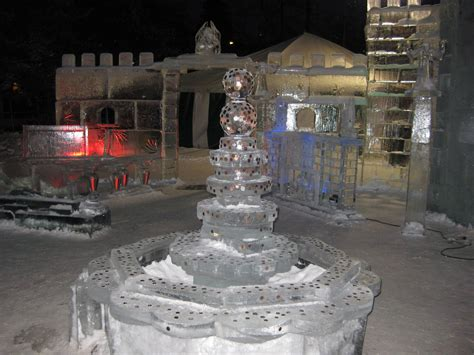 the ice house joanne borts com part 4