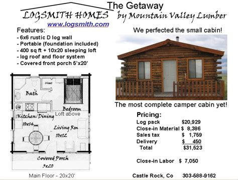 20 by 20 house plan 20x20 house floor plans 16 x 20 cabin plans 20x20 cabin