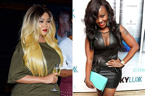 Fashion Metamorphosis Emanuel Ungaro by The Metamorphosis Of Vera Sidika Into A