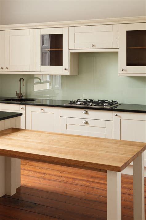 Kitchen Cabinet Worktop Kitchen Design Tips Archives Solid Wood Kitchen Cabinets