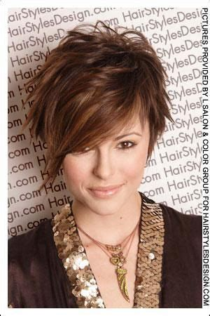 cute hairstyles for plus size faces plus size short hairstyles for women over 50 short